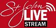 St. John Livestream New 5 12 21.png