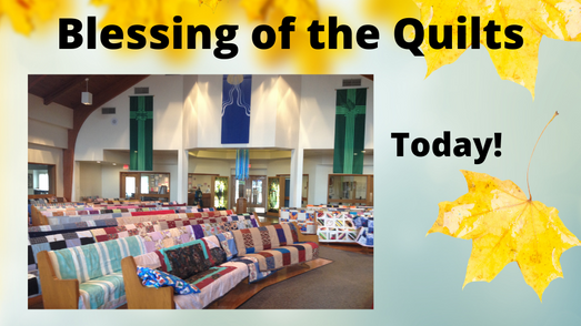 Blessing of Quilts.png