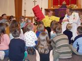childrens sermon_3.JPG