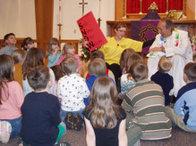 childrens sermon_3.JPG