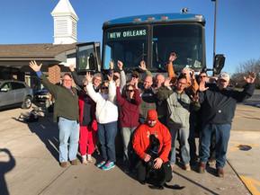 adult mission trip bus.jpg