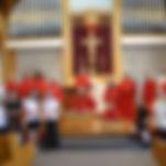choir kids music celebration.jpg