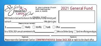 2020 appeal commit card FINAL.jpg