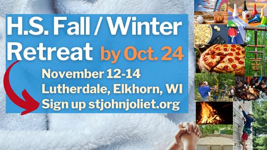 10 10 Fall Winter Retreat.png