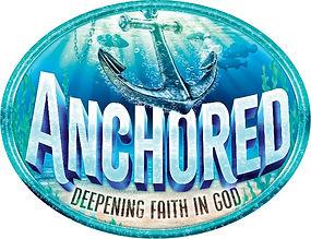 anchored-vbs-logo-HiRes-RGB_edited.jpg