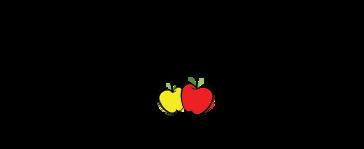 FP logo 2021 copy.png