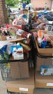 food in carts.jpg