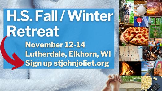 Fall Winter Retreat.png