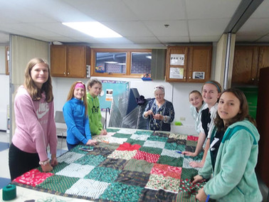 quilt and kids.jpg