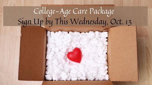 College-Age Care KIts.png