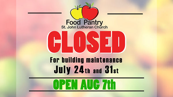 FP Closed.jpeg