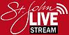 St. John Livestream super small.png