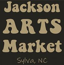 jackson artsmarketfont1.png