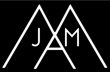 jam logo for business cards.png