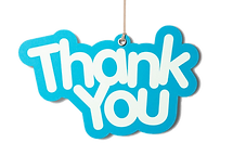 thank-you-11918.png