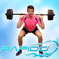 Strength Rapido Thumbnail3.jpg