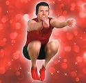 Cardio Thumbnail1.jpg