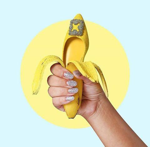 Bananaaaaa