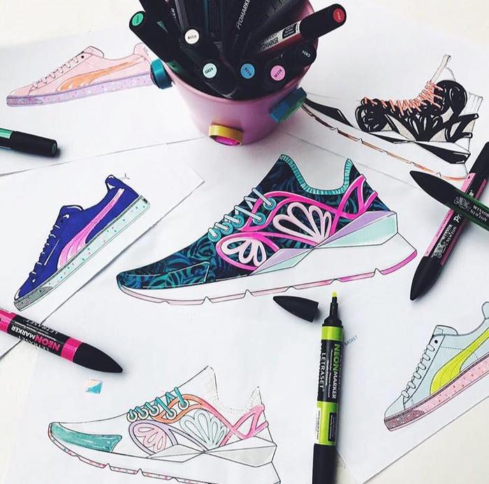 #fashionsport