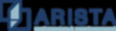 Arista-Logo.png