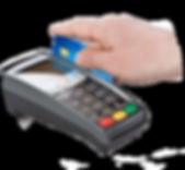 credit card avail.jpg