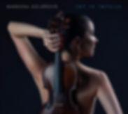 Imp in Impulse CD Album cover