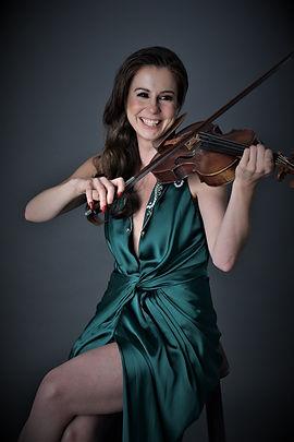 Barbora Kolarova, violin.jpg