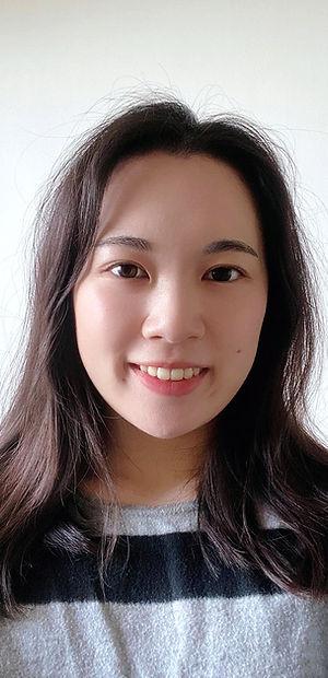 Cherie Chan.jpg