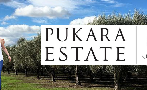 Pukara Estate