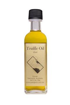 Perigold Truffle Oil