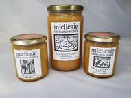 Miellerie Honey