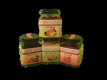 Bruny Island Jams & Condiments