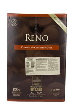 Reno Couvertures Range