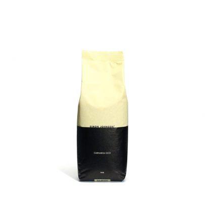 Carnoroli Rice