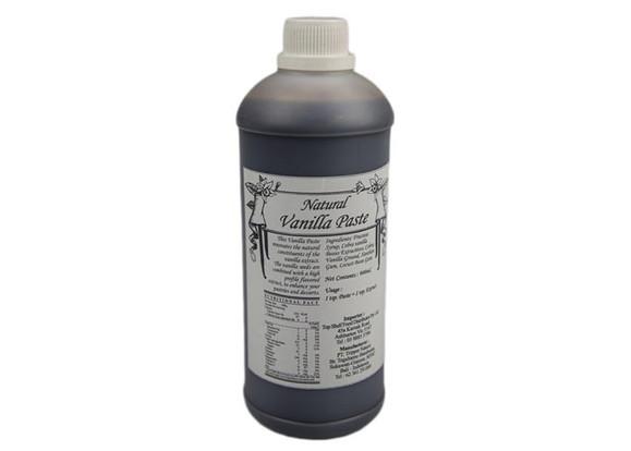Tripper Natural Vanilla