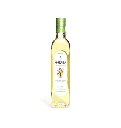 Forvum Chardonny Vinegar