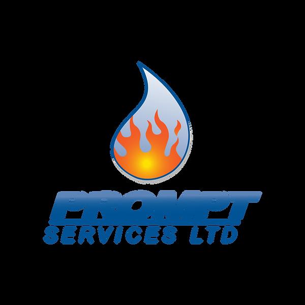 Prompt_logo_digital-2-(1)1 ok.png
