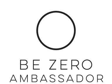 A Spotlight on Be Zero