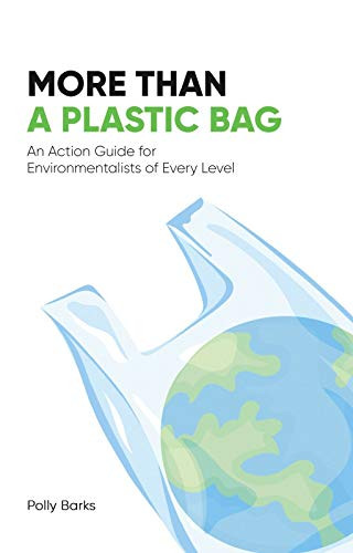 more than a plastic bag book