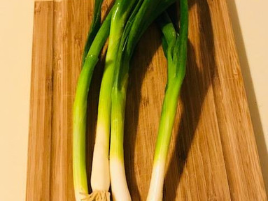 How to Grow Vegetables from Kitchen Scraps