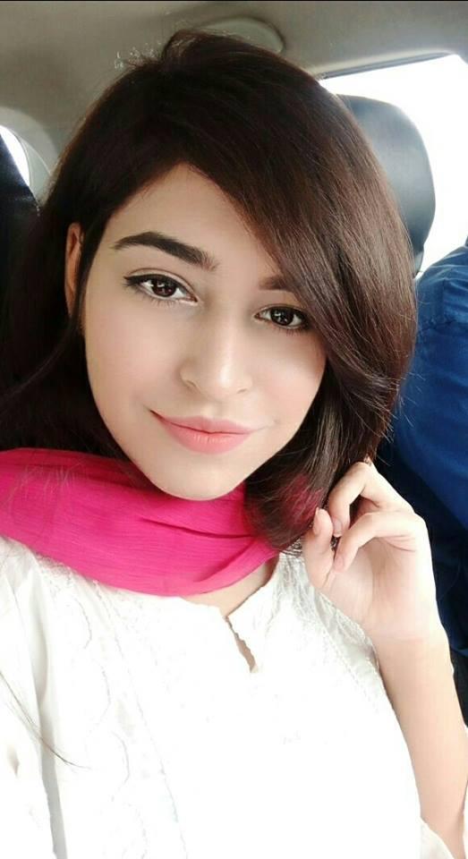 Sania, The Smart Women Blog