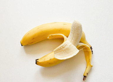 Why Won't My Banana Decompose in the Landfill?