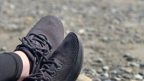 Allbirds Review: The Best Sustainable & Zero Waste Sneakers