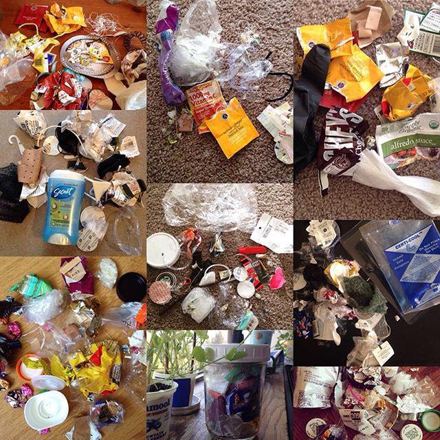 One Jar Challenge