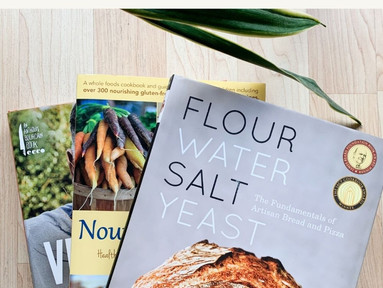 Sustainable and Ethical Alternatives to Buying Books on Amazon