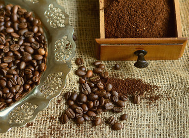 5 Surprising Ways to Dispose of Your Used Coffee Grounds