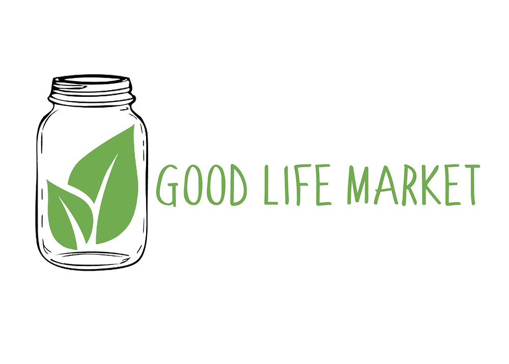 Good Life Market