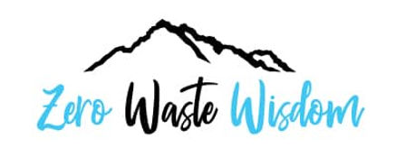 ZWW-Flat-Logo-Color.jpg