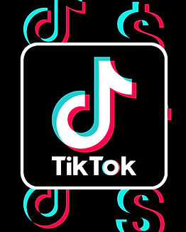 TikTok for Business .jpg