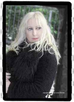 Alicia-Morgan-by-Suze-Lanier-Bramlett.jpg